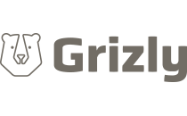 Logo Grizly